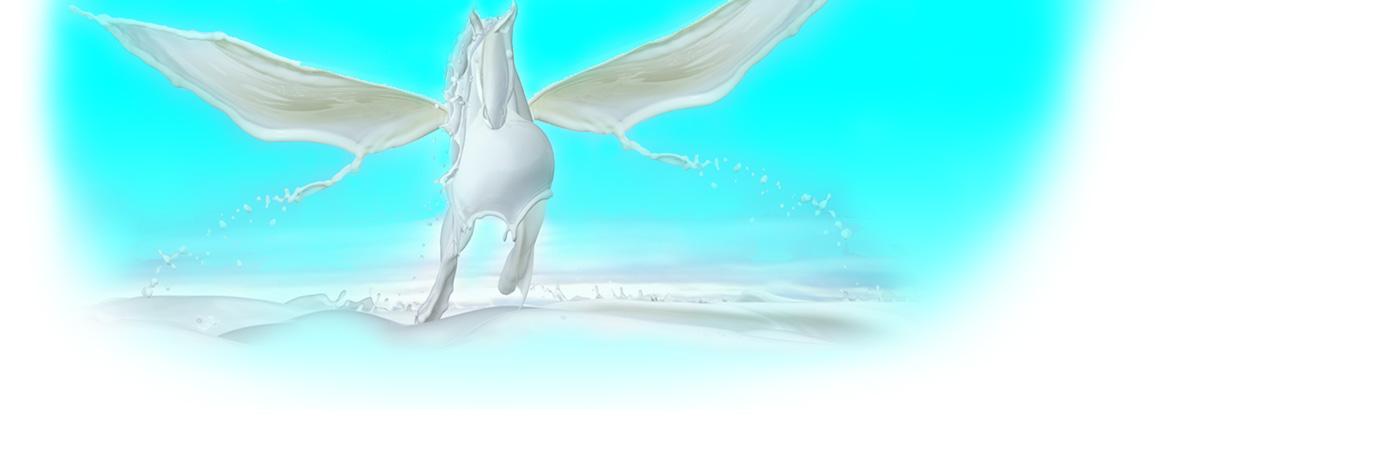 pegasus-header-aqua.jpg